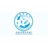 上海艺考星艺术培训中心