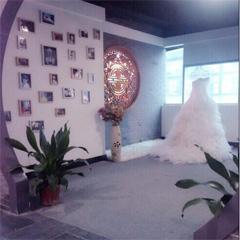 深圳中级美容师专业培训班