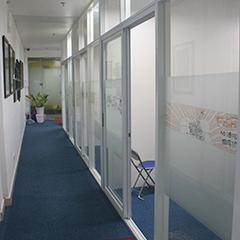 广州免费试学OfficeApp精讲全能班