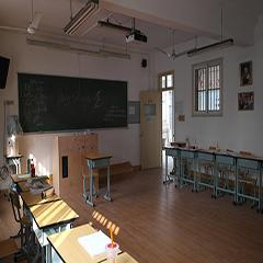 上海声乐艺考辅导班