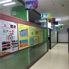 广州UI设计工程师培训课程