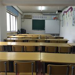 上海会计师上岗从业证培训班