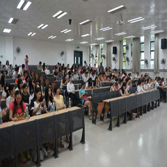 华南理工大学网络教育《机电一体化》专科