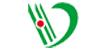 广州远东外语外贸专修学院