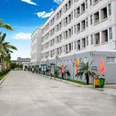 广州公共事业管理专业大专起点3年制本科招生