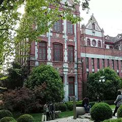 上海交通大学新金融EMBA高级研修班投融资财富管理课程