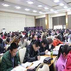 北京一级注册建筑师考前保障班课程