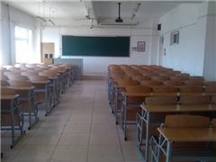 北京考研数英高分进阶协议班