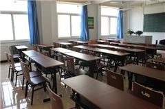 北京考研英语一作文押题培训班
