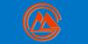 廣東省冶金技工學校