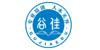 上海谷佳教育