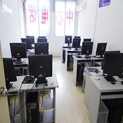 上海网页设计培训课程