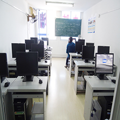 上海AutoCAD室内施工图培训课程