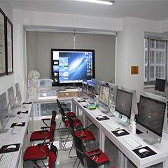 北京HTML5+CSS3开发培训班