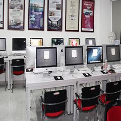 北京高级UX UI设计师培训课程