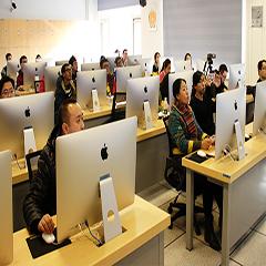 北京专业安卓开发Adnroid开发培训课程