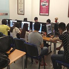 北京Revit建筑设计培训班
