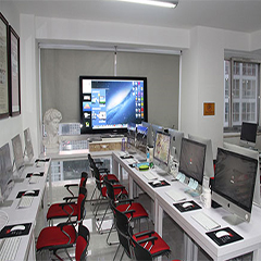 北京室内设计材料预算与施工培训课程