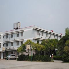 上海高级汽修与美容装潢培训