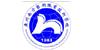 广州南方艺术职业技术学校