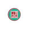 北京市私立新亚中学