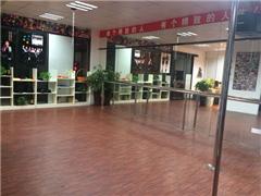 广州特色化妆造型培训