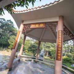 广州初中起点5年制《美术设计与制作》专业高技班