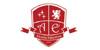 广州市亚加达外语专修学院