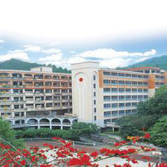 广州初中起点4年制国际商务(电子商务方向)大专班