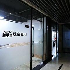广州珠宝设计师进阶综合班