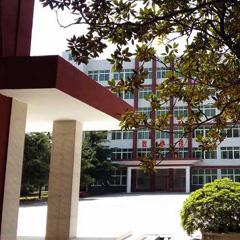 长沙全国高考(文理科)升学班