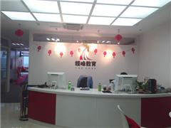 上海ACT强化辅导课程