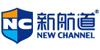 深圳市罗湖区新航道英语培训中心