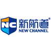 深圳新航道學校