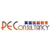 上海优越留学机构