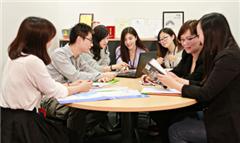 上海英国本科留学申请服务