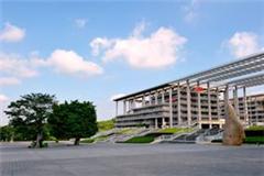 广东开放大学电子商务技术专升本广州班招生