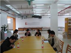 广东开放大学移动开发专升本广州班招生