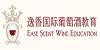广州逸香葡萄酒培训中心