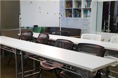 FPV外贸英语集训学习班