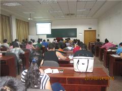 北京企业培训师资格考证培训班