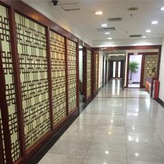 广州初级美容专业培训班