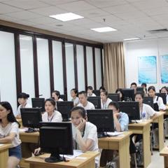 广州越秀职业培训学校广州总校图4