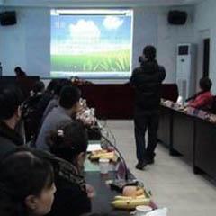 广州人力资源管理高师考前培训班(一级)