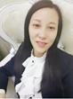 上海仁泉醫療整形師資團隊