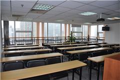 广州企业人力资源管理师一级证培训班