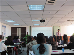 广州中级经济师培训班