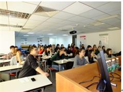 广州项目管理工程师考证班