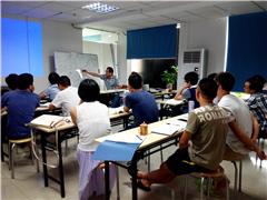 深圳专业手机硬件培训课程