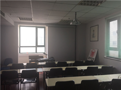 天津MBA/MPAcc英语学霸单科培训班